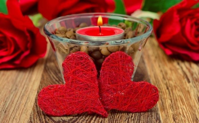 16177-valentin-nap-wellness-heviz